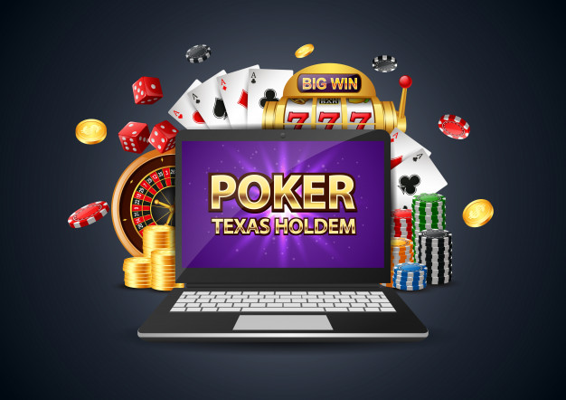 Why Nobody Is Talking About Casino And What It Is Best To Do Today