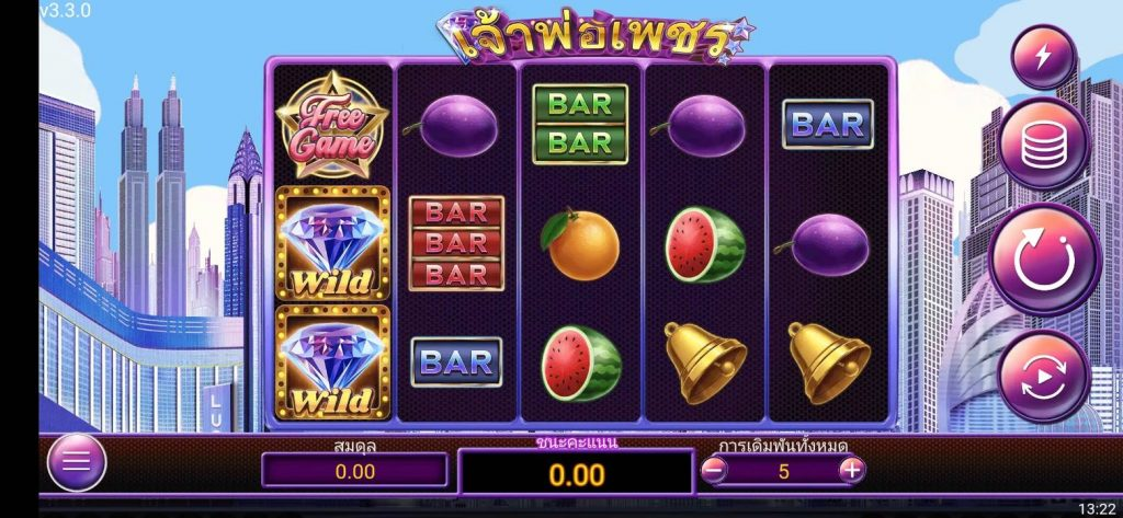 Questions And Answers To Casino Game